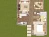 planta-1-piso-alicahue-2