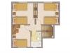 planta-2-piso-alicahue-2