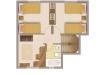 planta-2-piso-alicahue