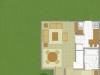 planta-1-piso-b